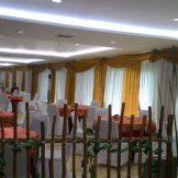 Sekat Tenda Dekorasi Jakarta, Tangerang, Bekasi, Depok