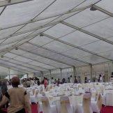 Sewa Tenda Roder Jakarta, Tangerang, Bekasi dan Depok